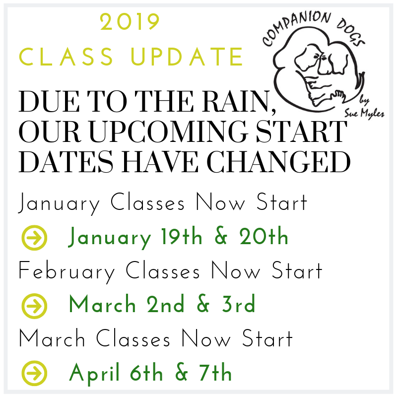 Sue Myles Class Dates Update (1).png