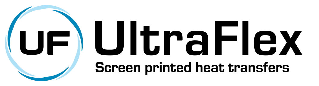 UltraFlex Logo