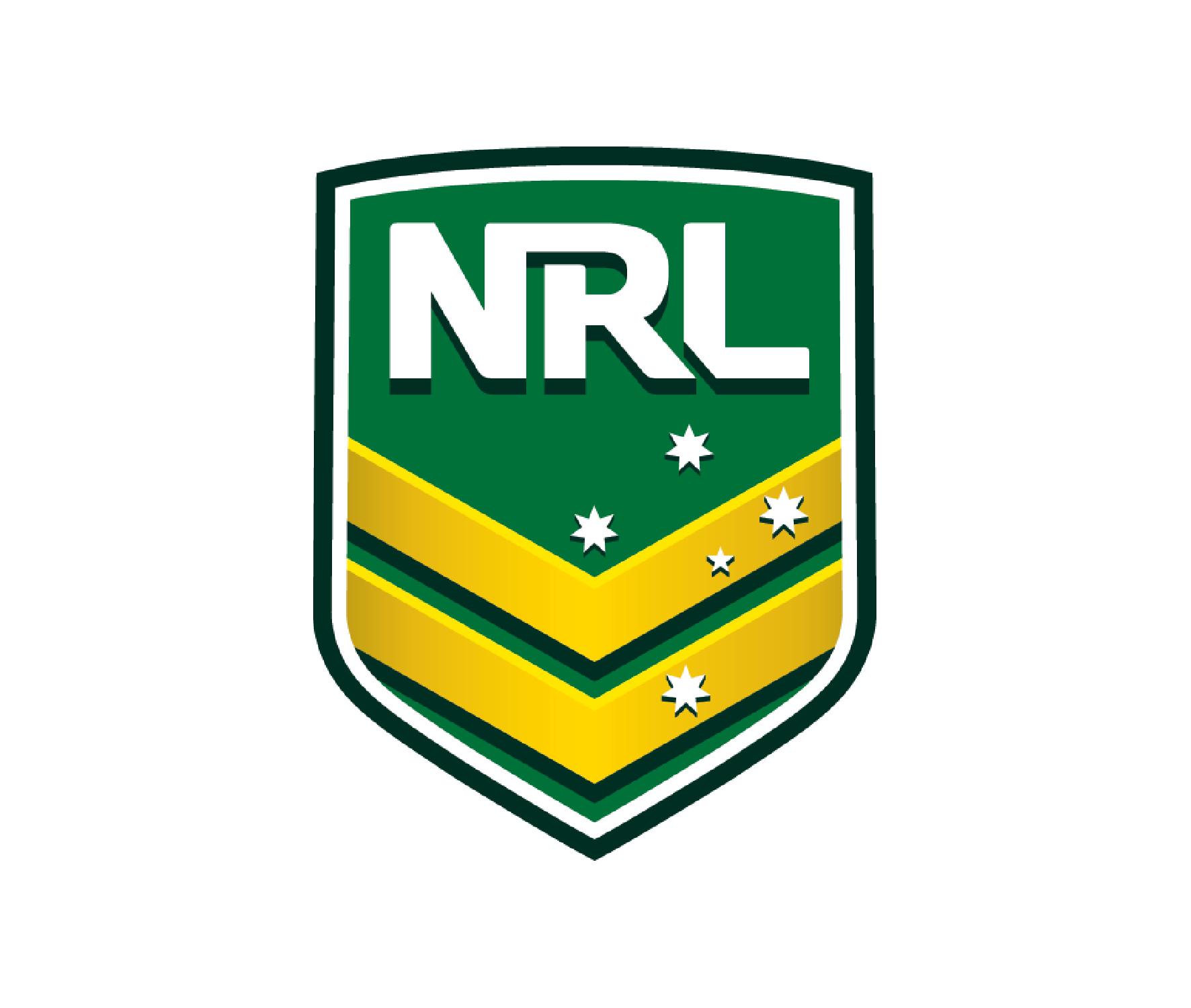 NRL Logo.png