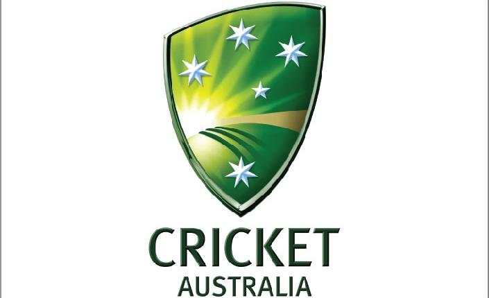 Cricket Australia Horizontal Logo 2.jpg