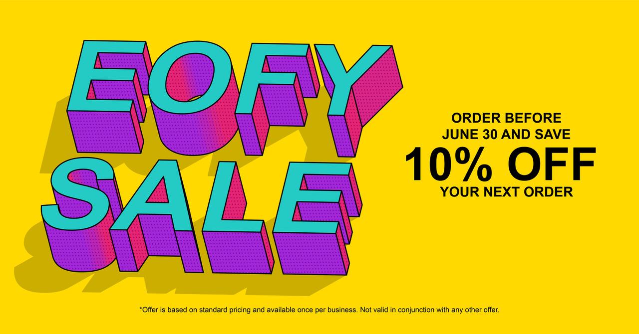EOFY Sale EDM Image-2.jpeg