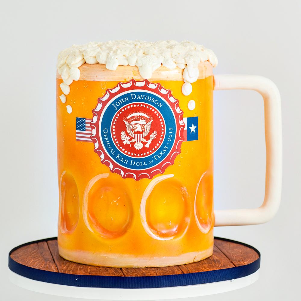 Beer-Mug-Graduation-Cake-dacha beer garden-washington DC-Blue-Lace-Cakes-1.jpg