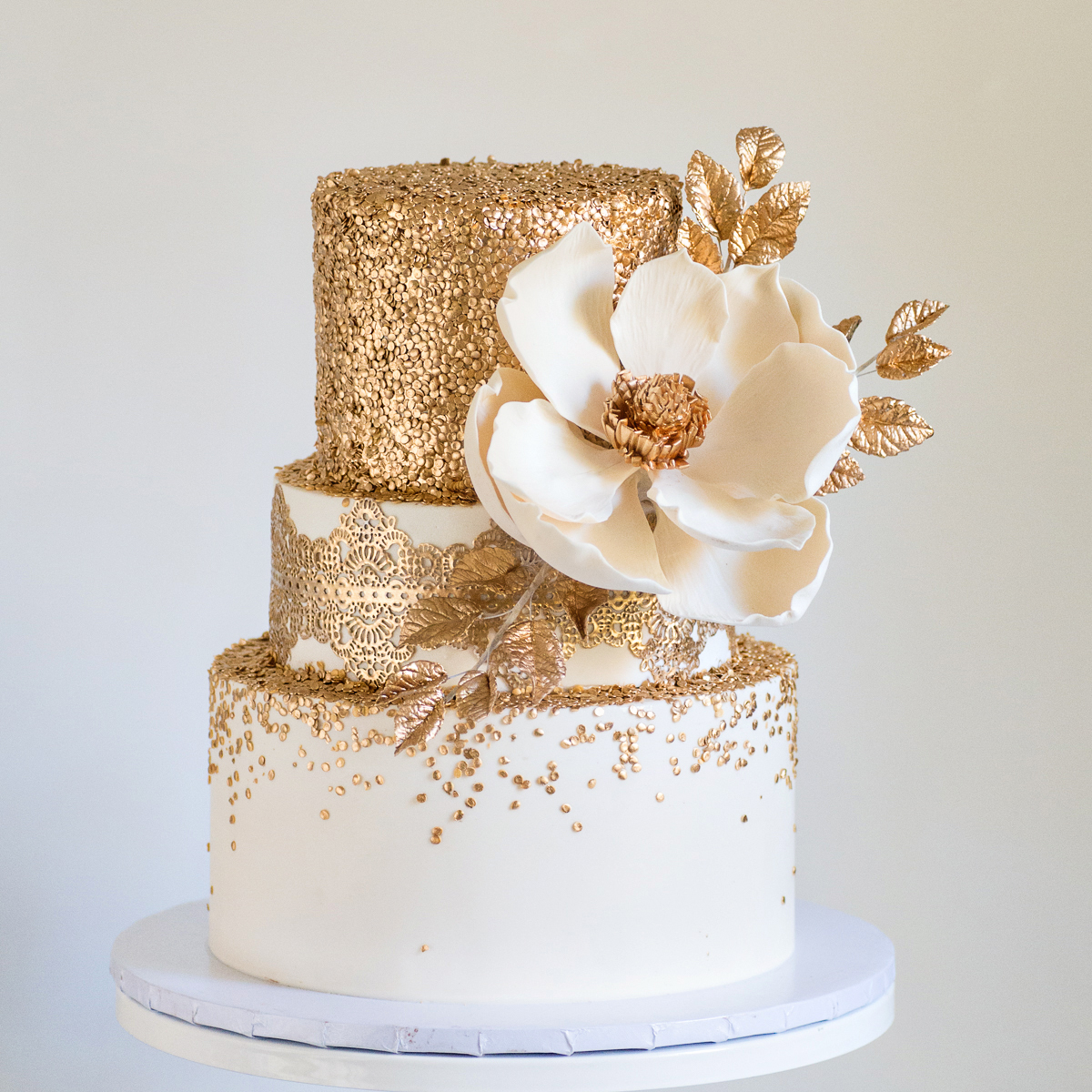 Wedding Cakes Blue Lace Cakes