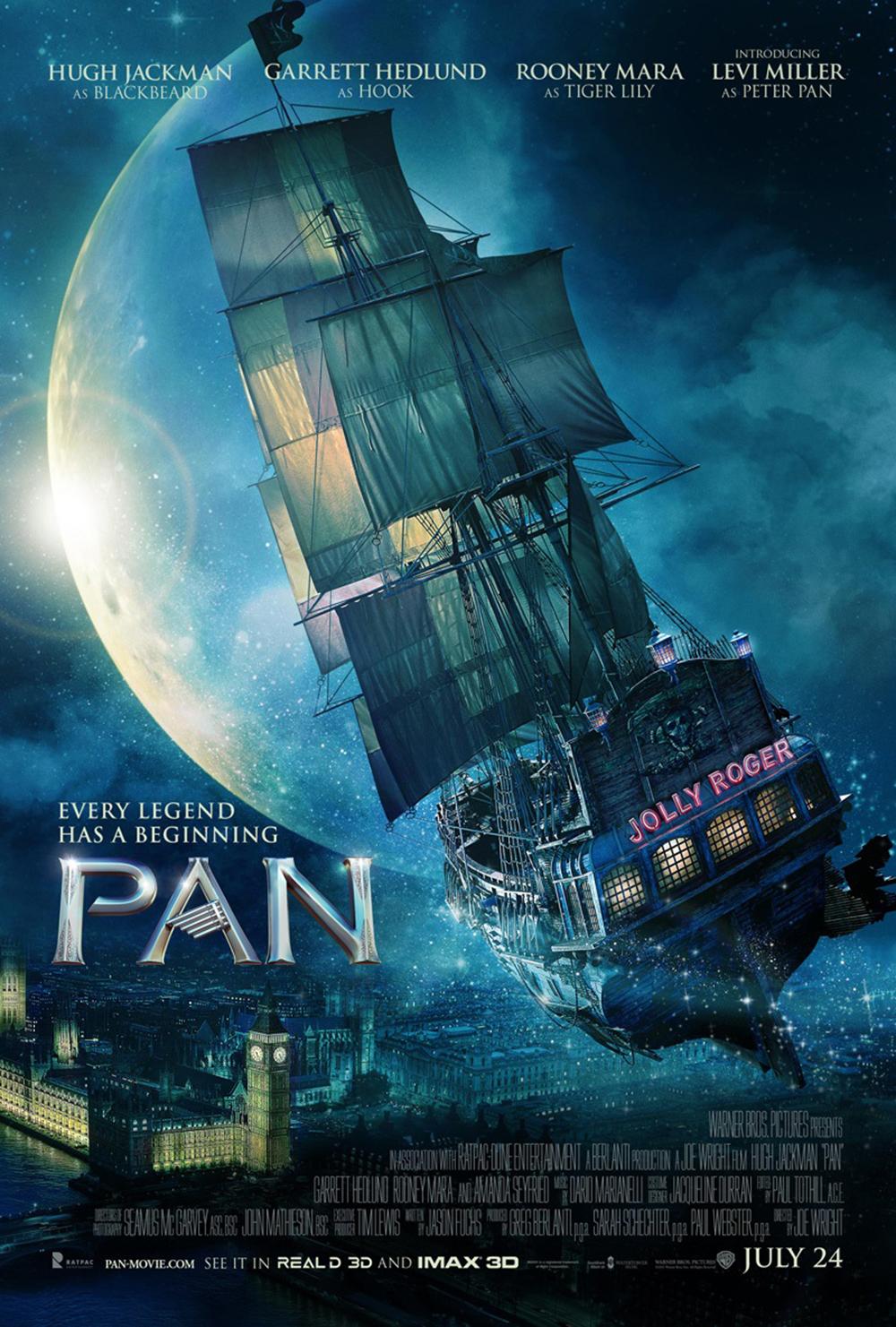 pan_poster.jpg