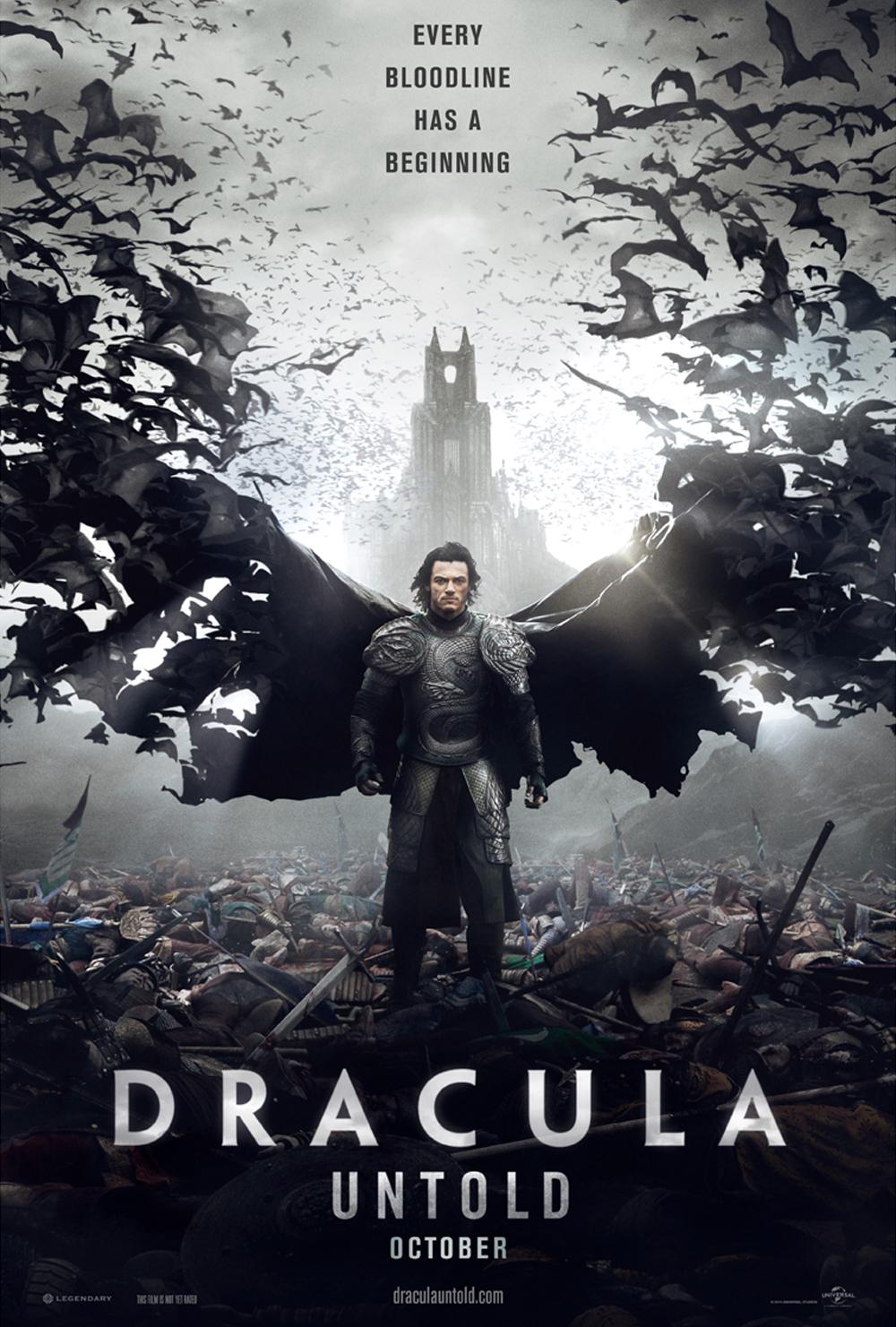 dracula_untold_poster.jpg