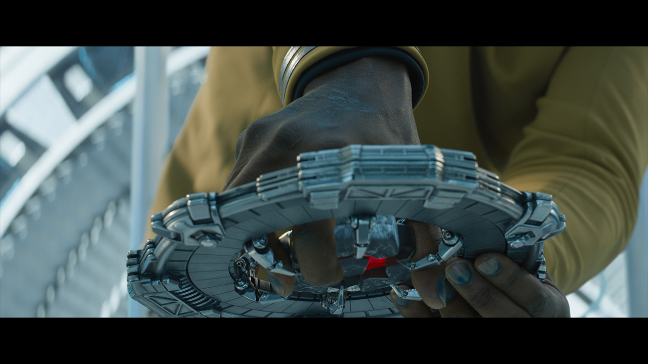 star_trek_beyond_07.jpg