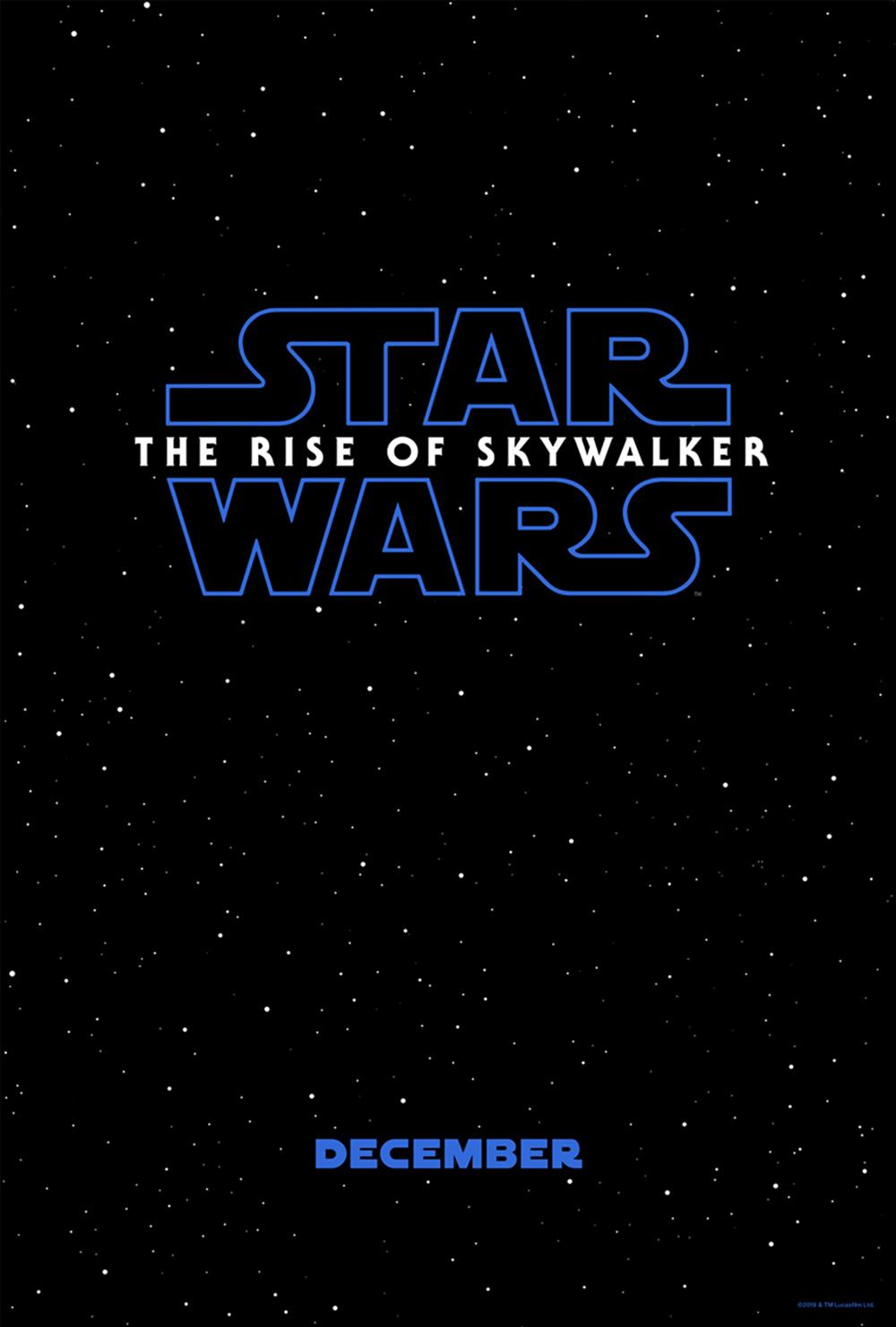rise_of_skywalker_poster.jpg