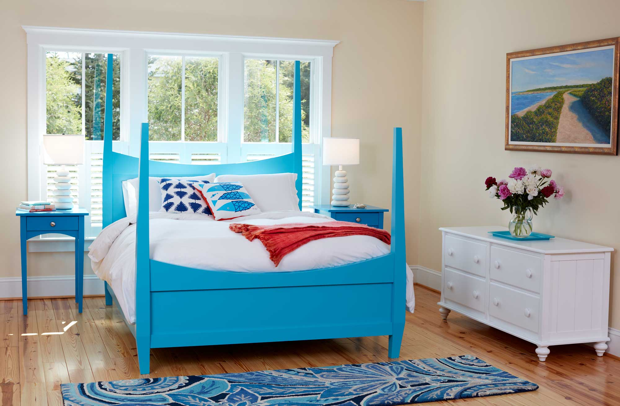 MWW_FerryBeach_2017_Bed_VinalHaven_Holiday_01_Edit_Web.jpg