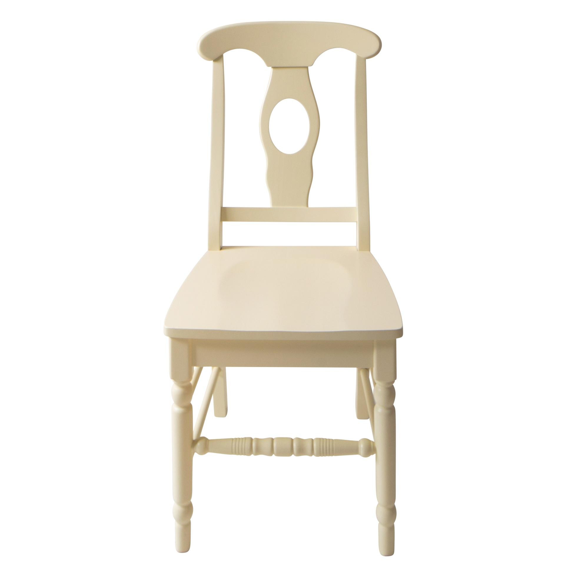 MWW_Chair_C-1200AB_Sophie_Milkweed_Web.jpg
