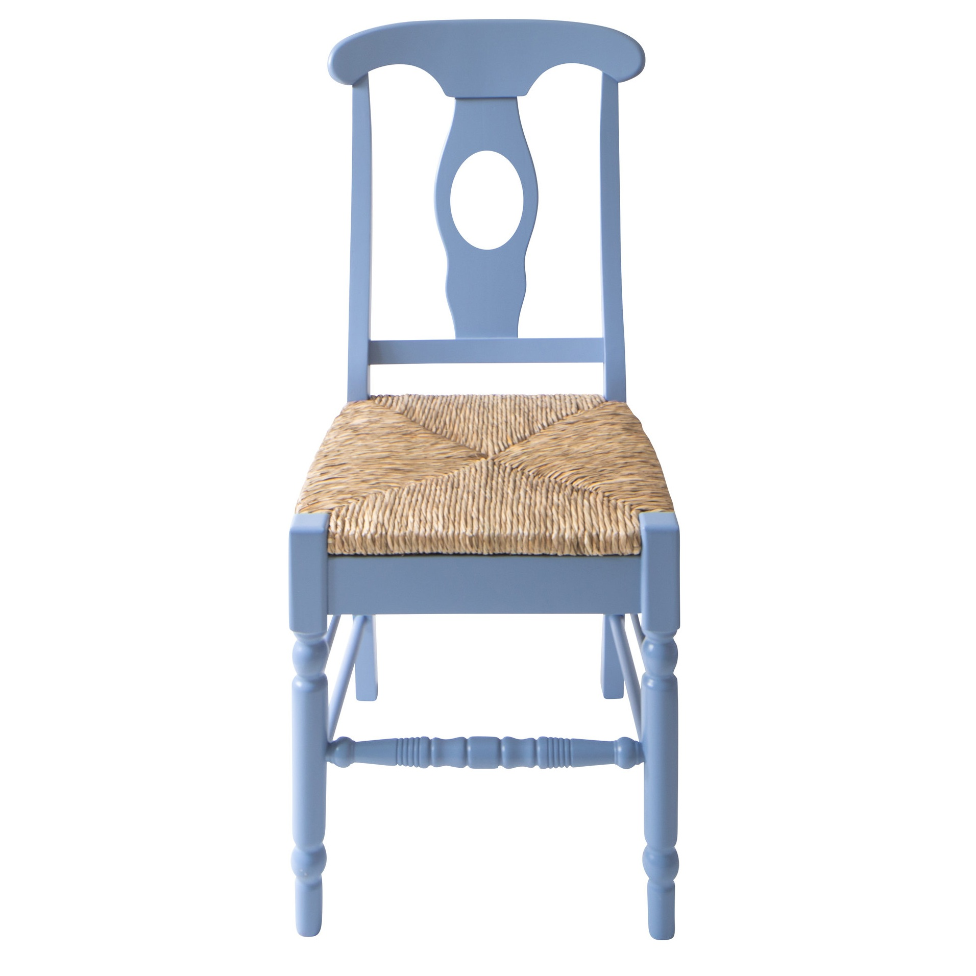 MWW_Chair_C-1200B_Sophie_Cane_Heron_Web.jpg