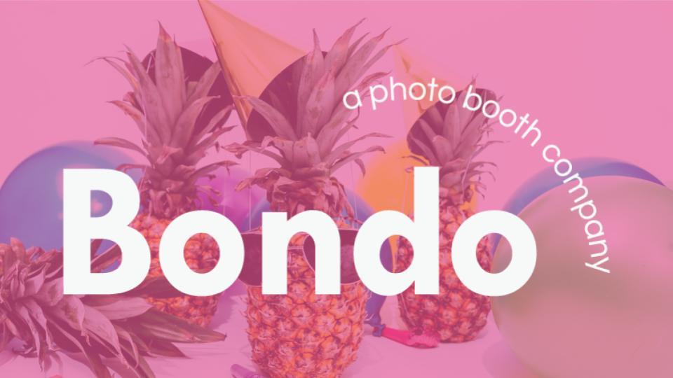 Bondo- Brand Presentation (2).jpg