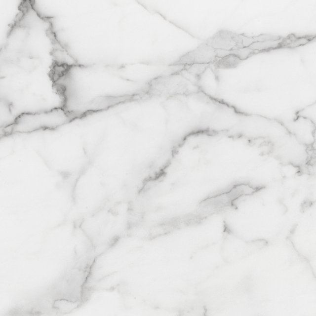 Marble  *space requirements