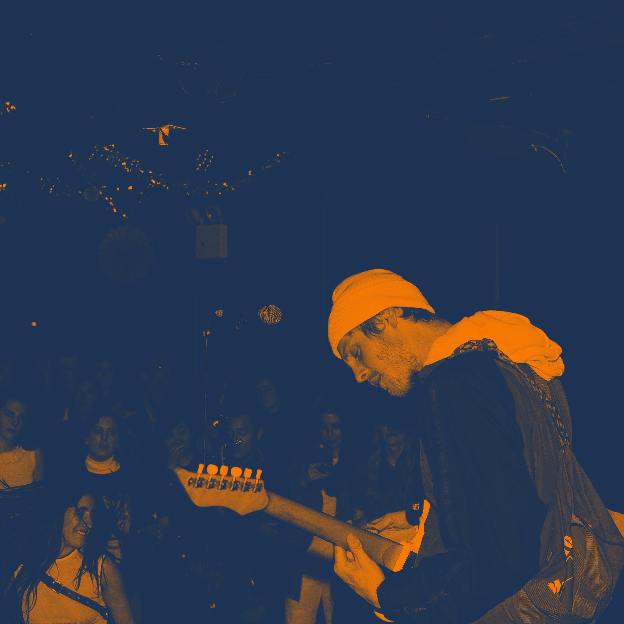invert rocknroll (blue orange).jpg