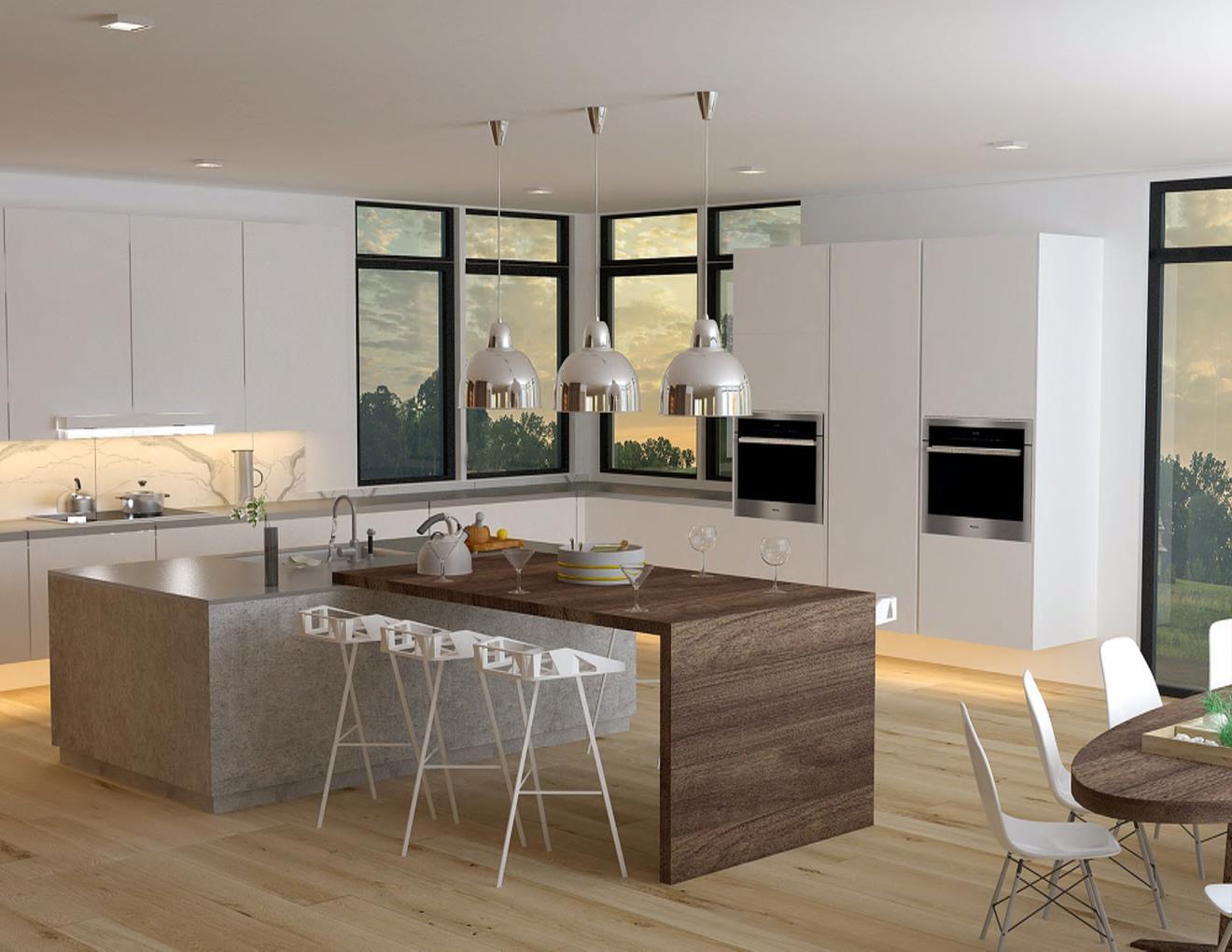 Kitchen1_7.9.jpg