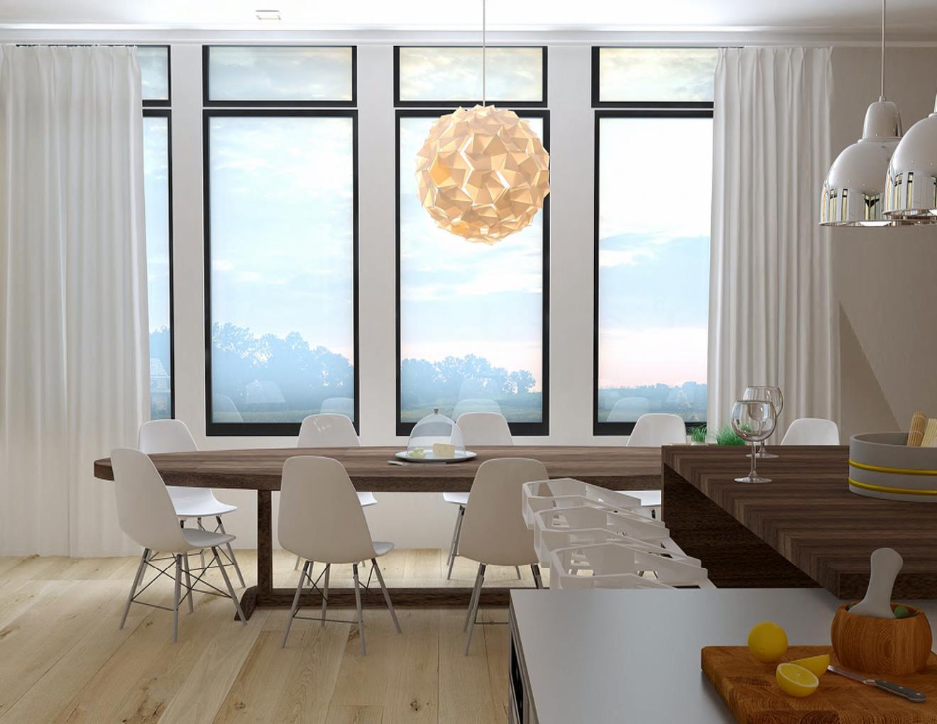 Kitchen2_7.9.jpg