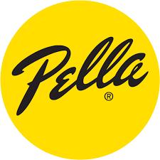 PellaIcon.png