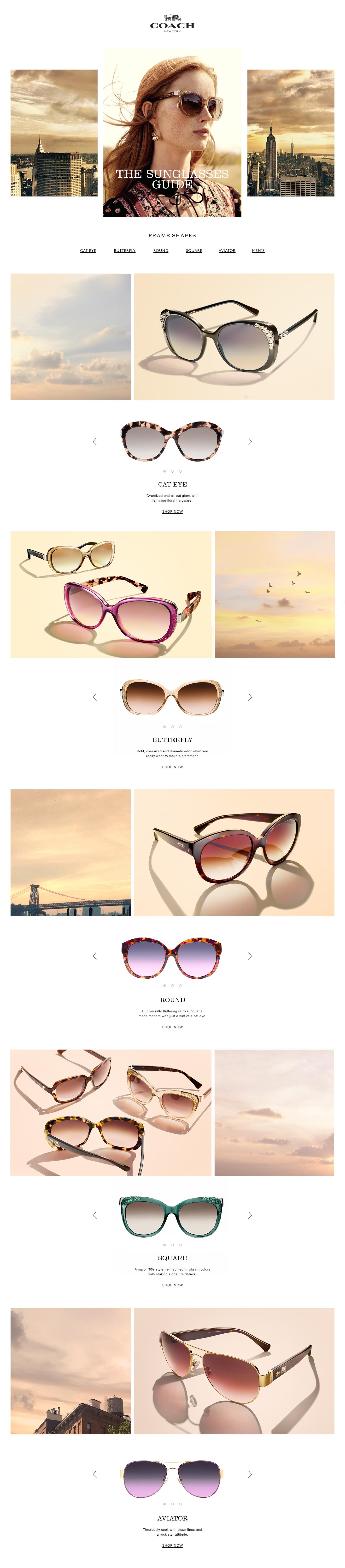 Sunglasses_guide.jpg