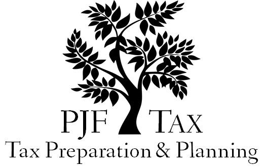 Tree-Header_logo_tax_Prep.jpg