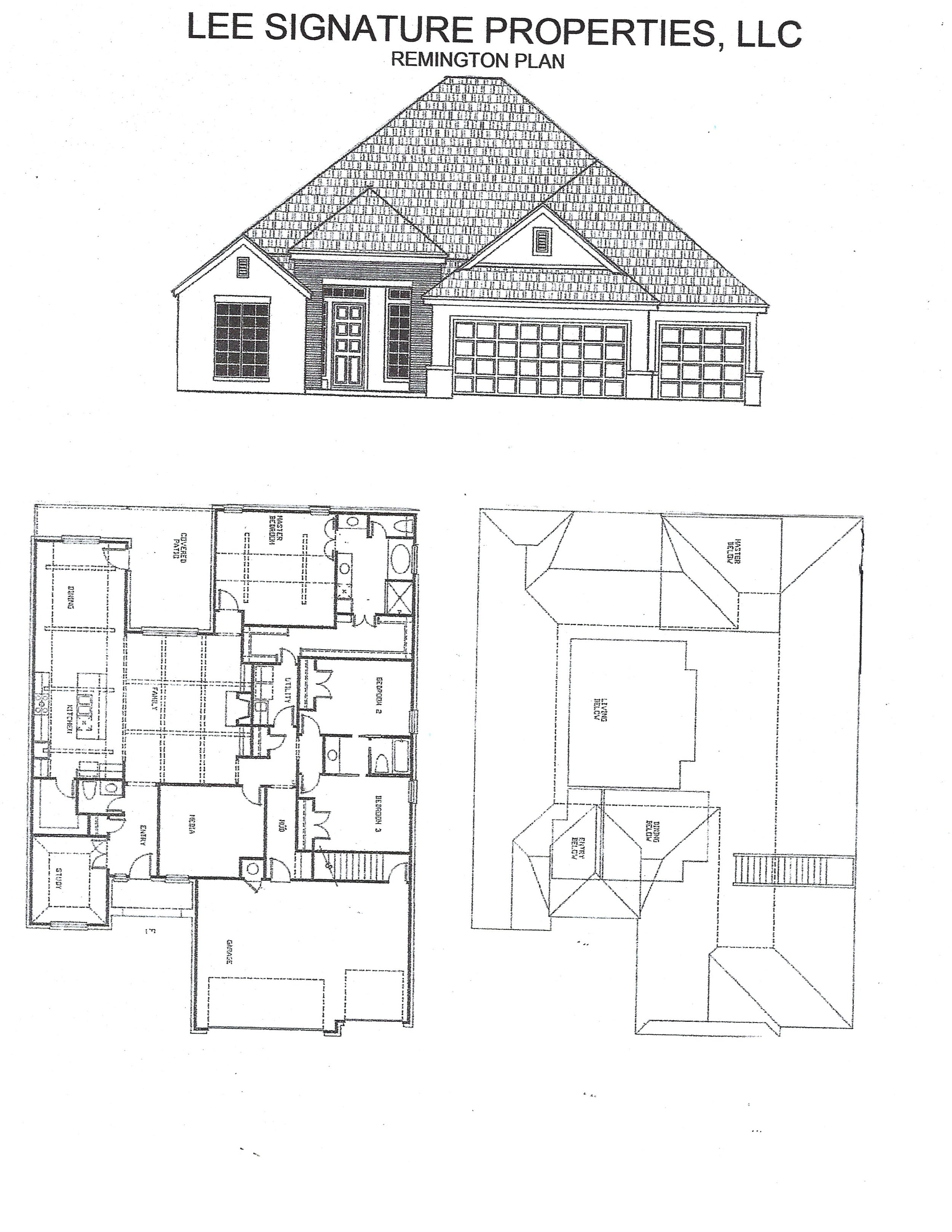Remington Plan.jpg