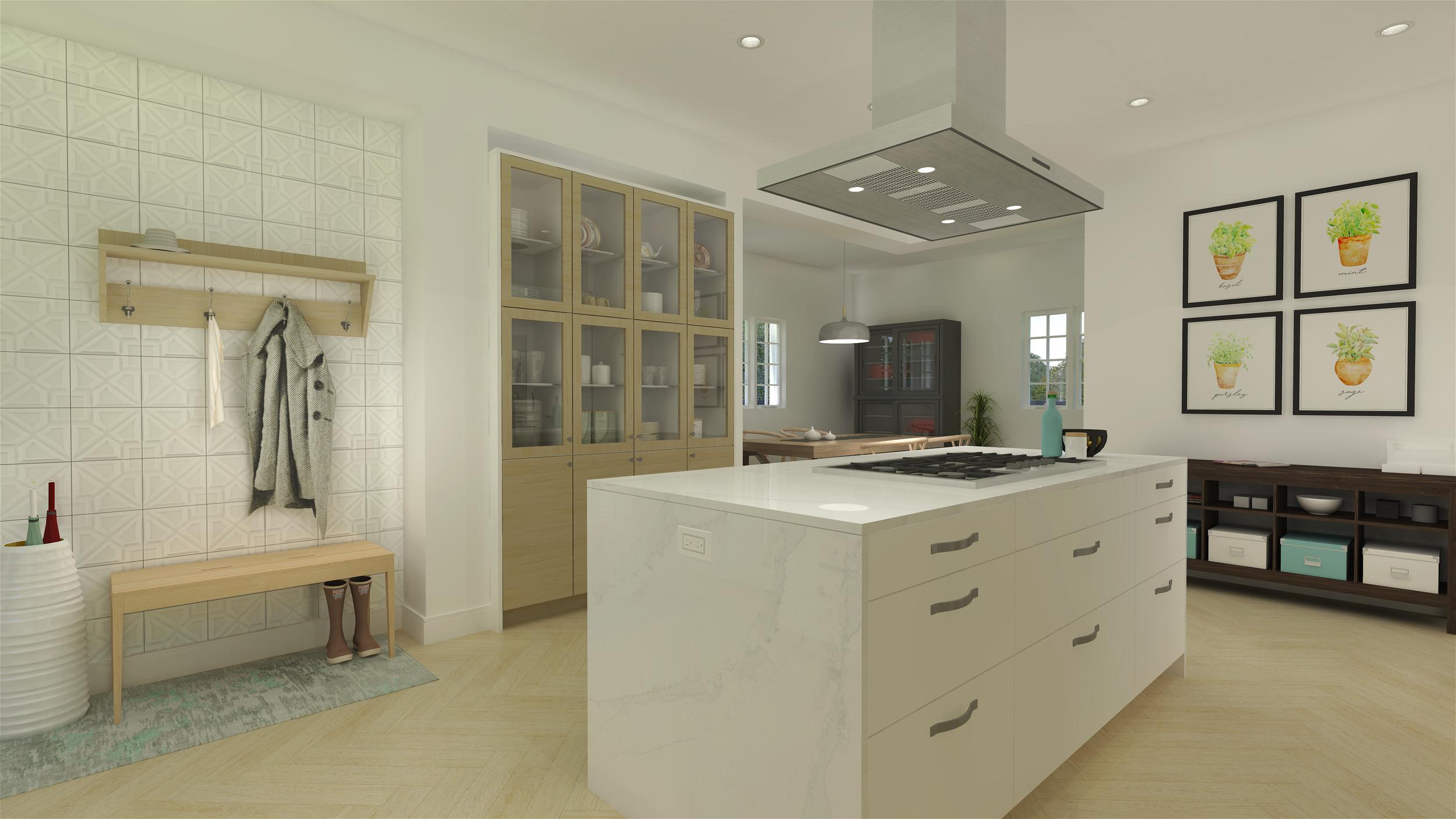 deSousaDESIGN_Kitchen_Modern_Suburbia_V1e_3840x2160.png