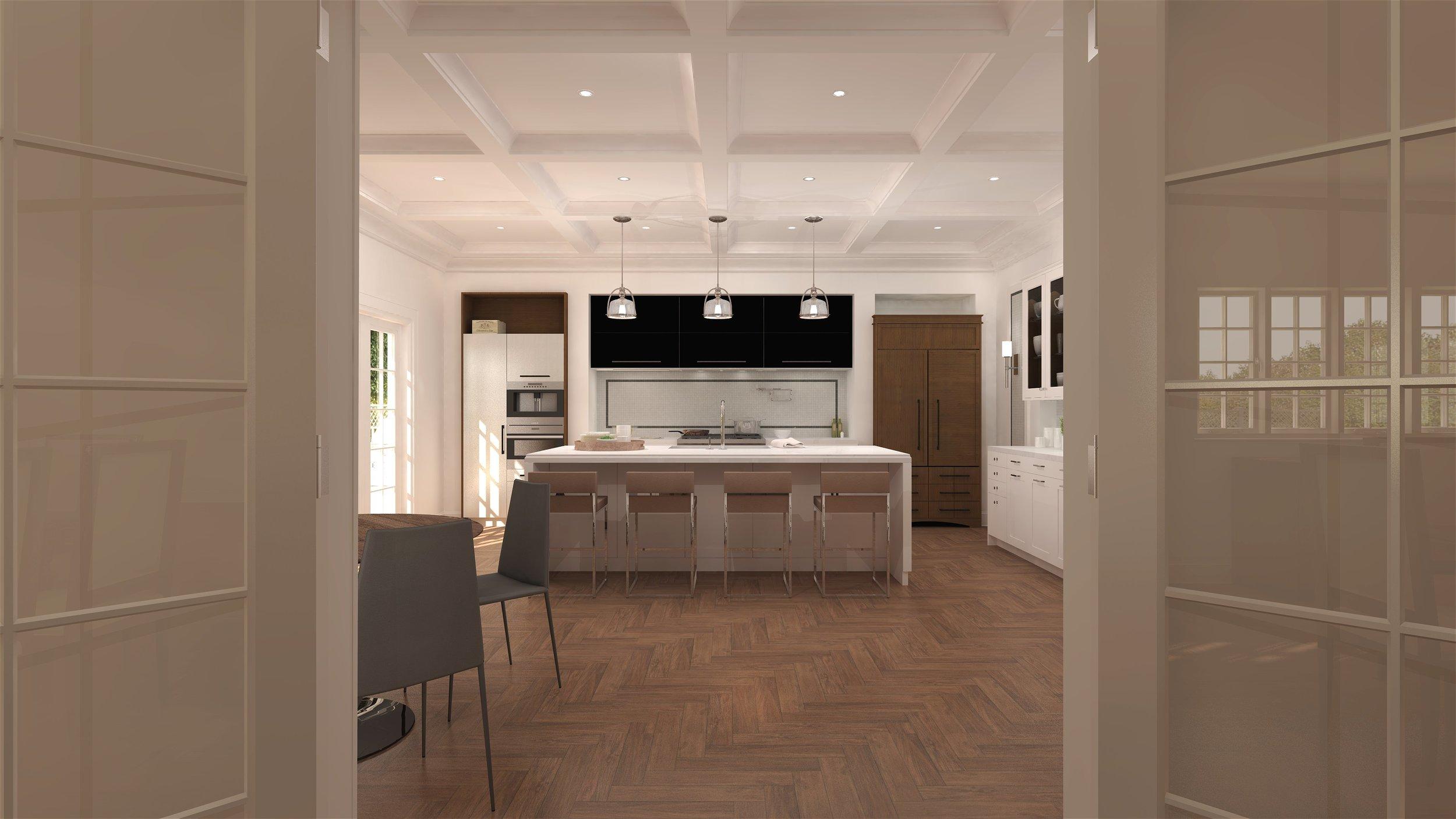 deSousaDESIGN_Kitchen_New_Vintage_V1i_3840x2160.jpg