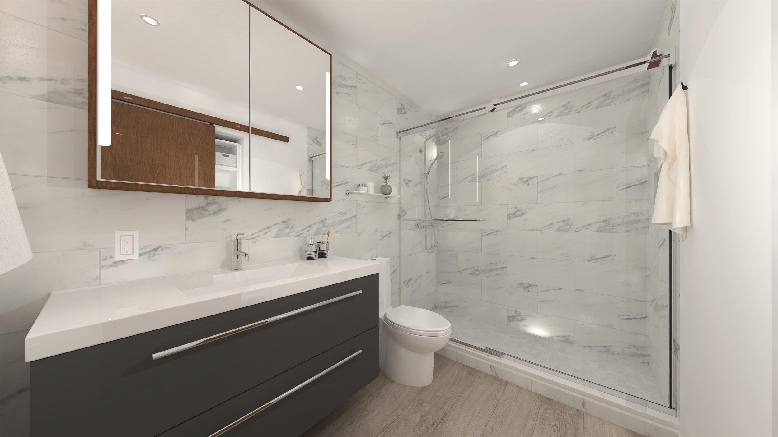 deSousaDESIGN_Bathroom_Small_Lux_V1a_3840_2160.png