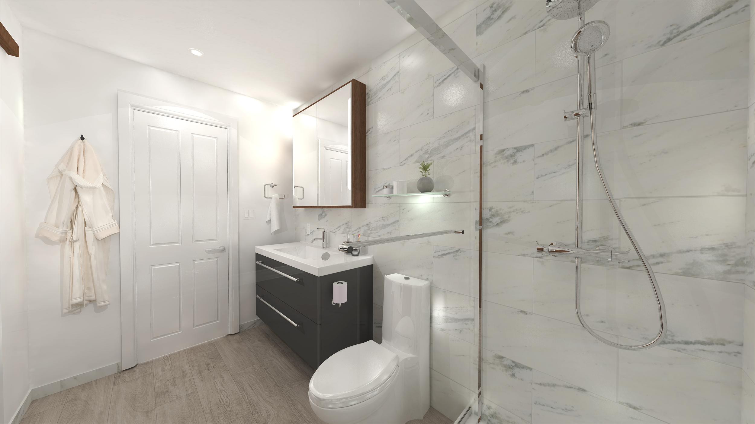deSousaDESIGN_Bathroom_Small_Lux_V1e_3840_2160.png