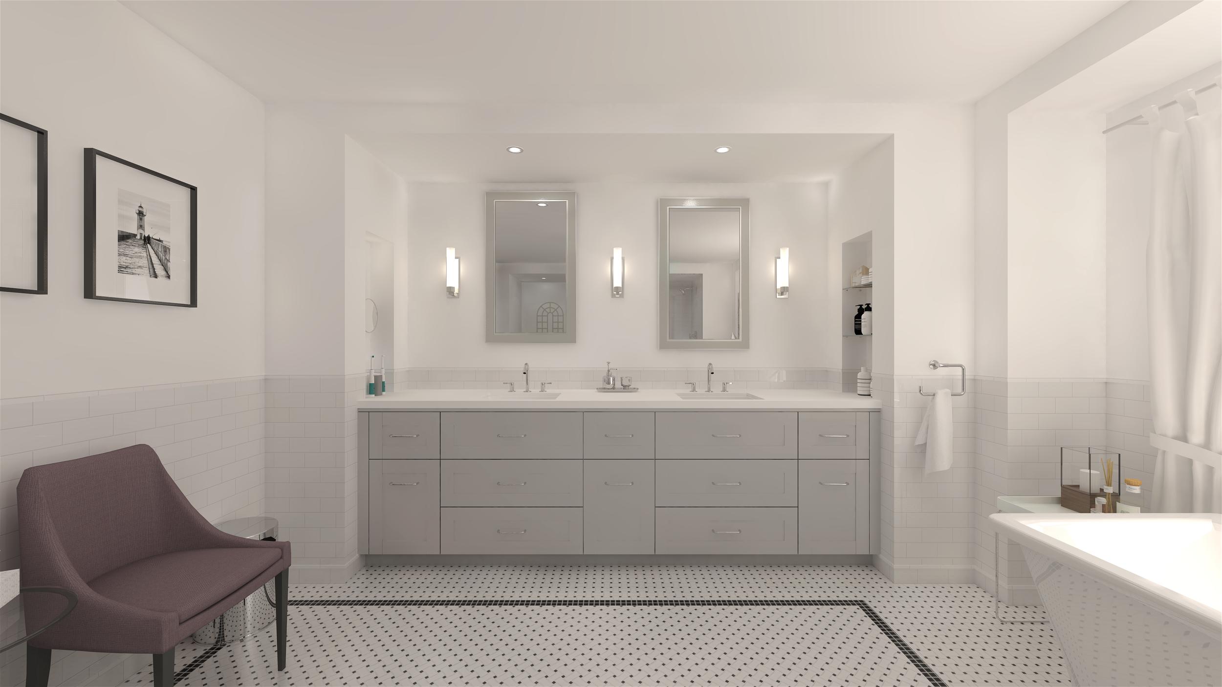 deSousaDESIGN_Bathroom_Classic_Ensuite_V1b_3840x2160.png