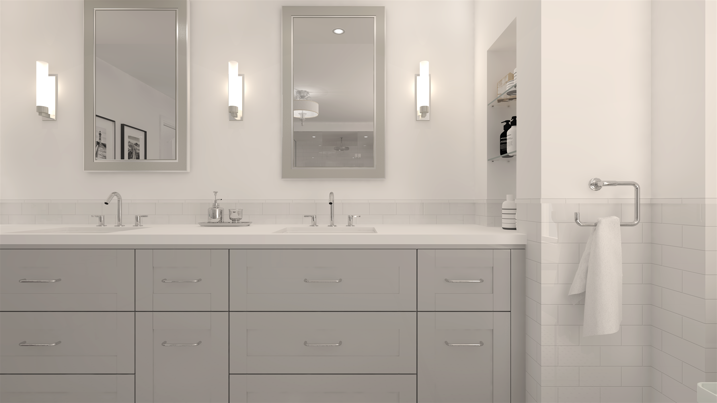 deSousaDESIGN_Bathroom_Classic_Ensuite_V1f_3840x2160.png