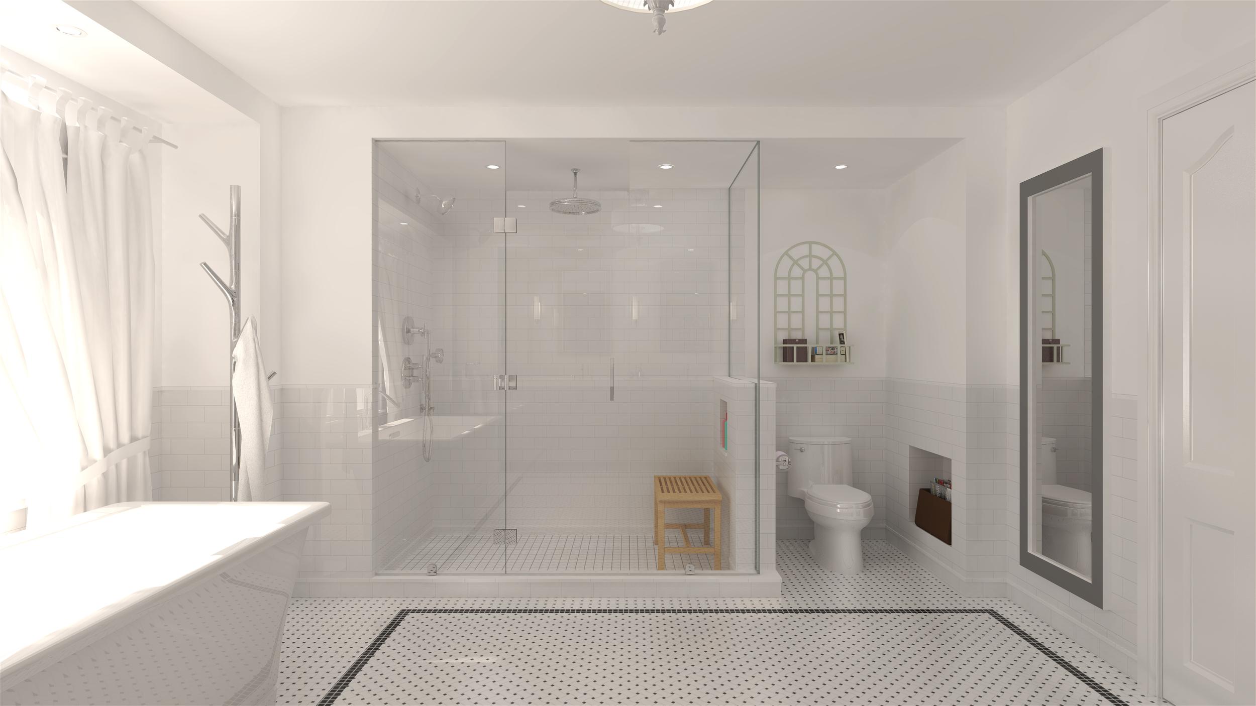 deSousaDESIGN_Bathroom_Classic_Ensuite_V1d_3840x2160.png