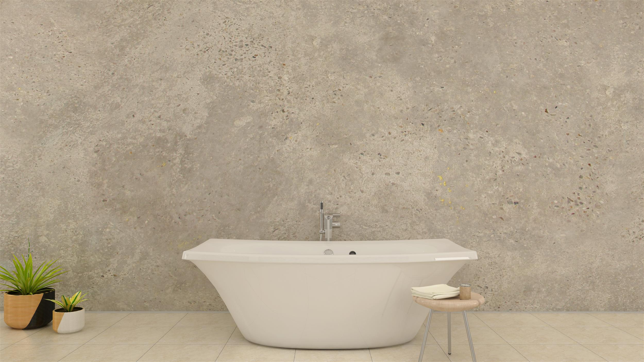 Bathroom Design Service -