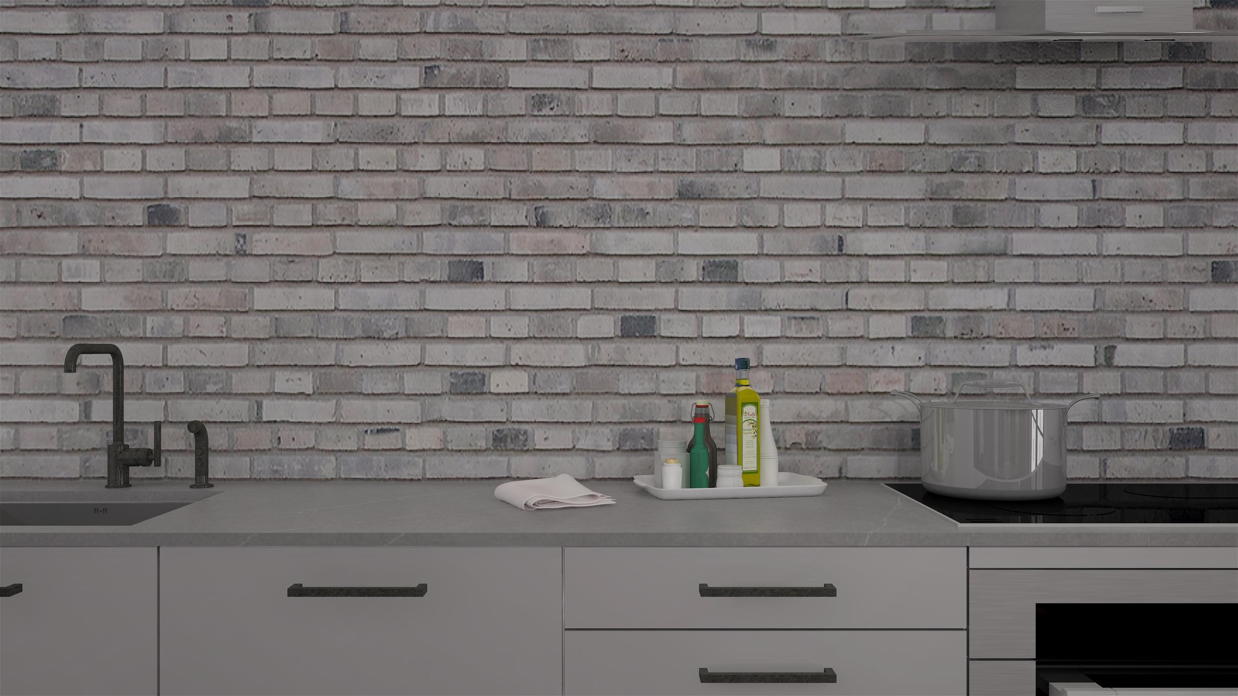 Kitchen Design Service -