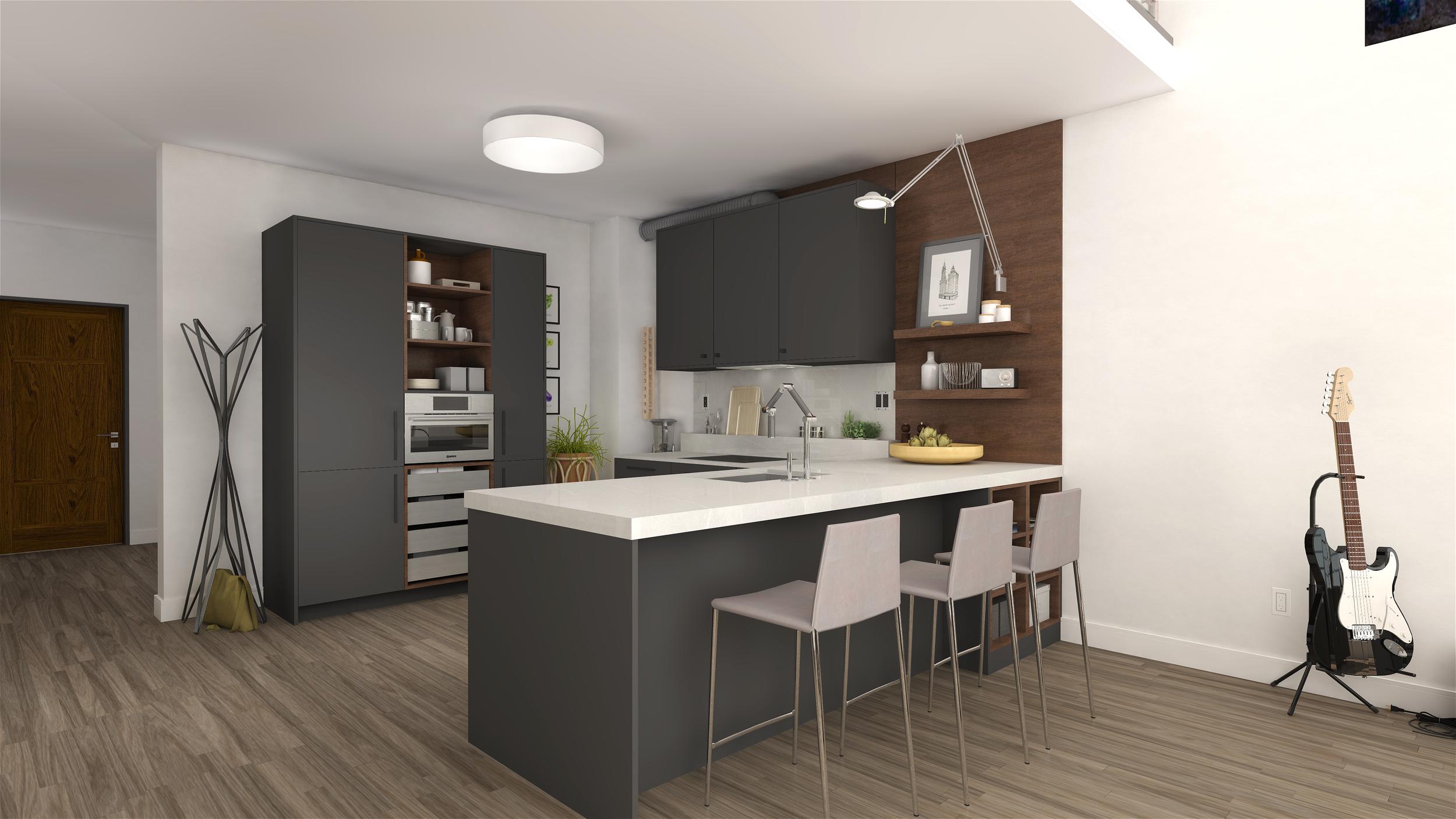 deSousaDESIGN_Kitchen_Urban_Condo_V1b_3840x2160.png