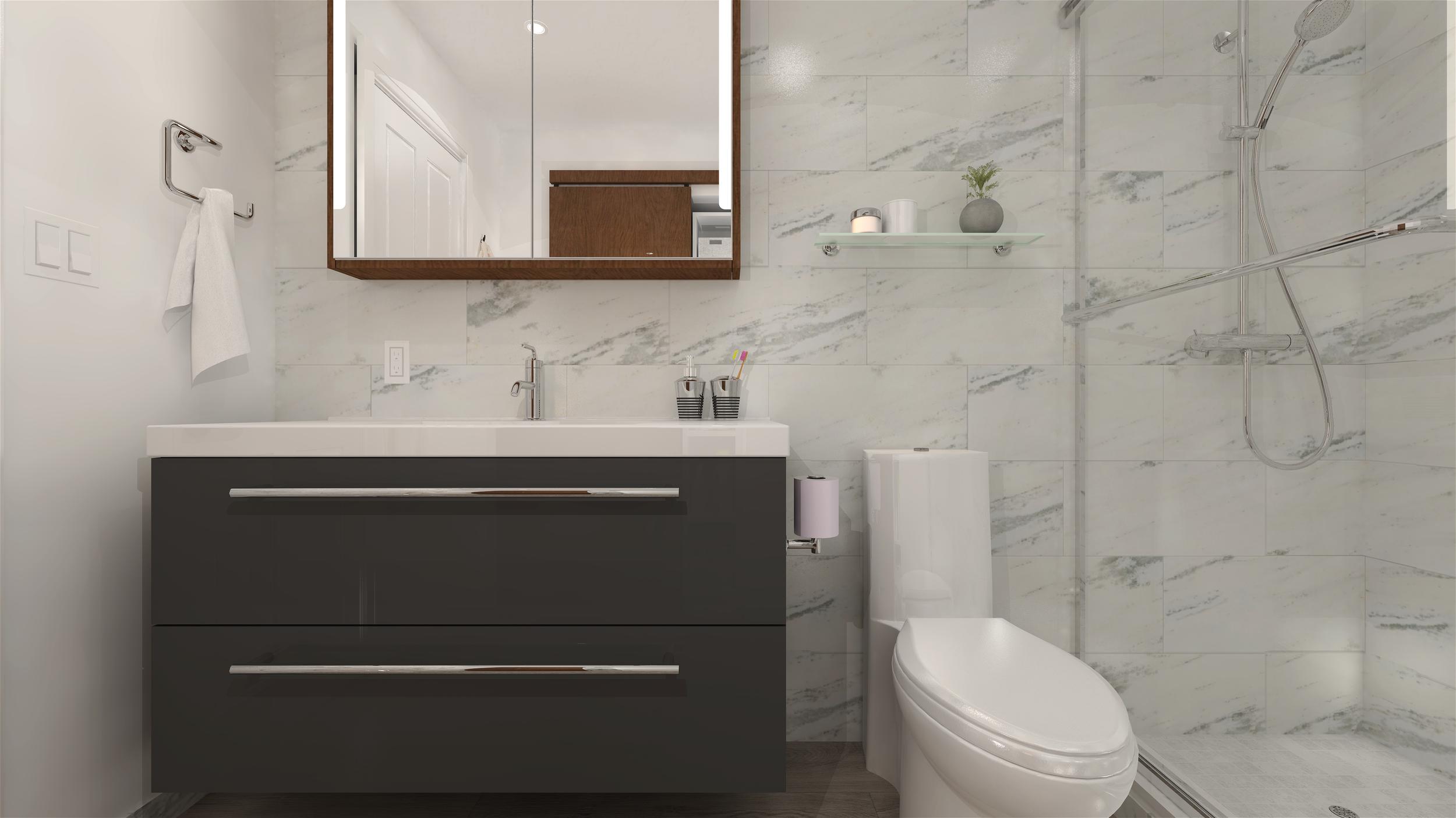 deSousaDESIGN_Bathroom_Small_Lux_V1b_3840_2160.png