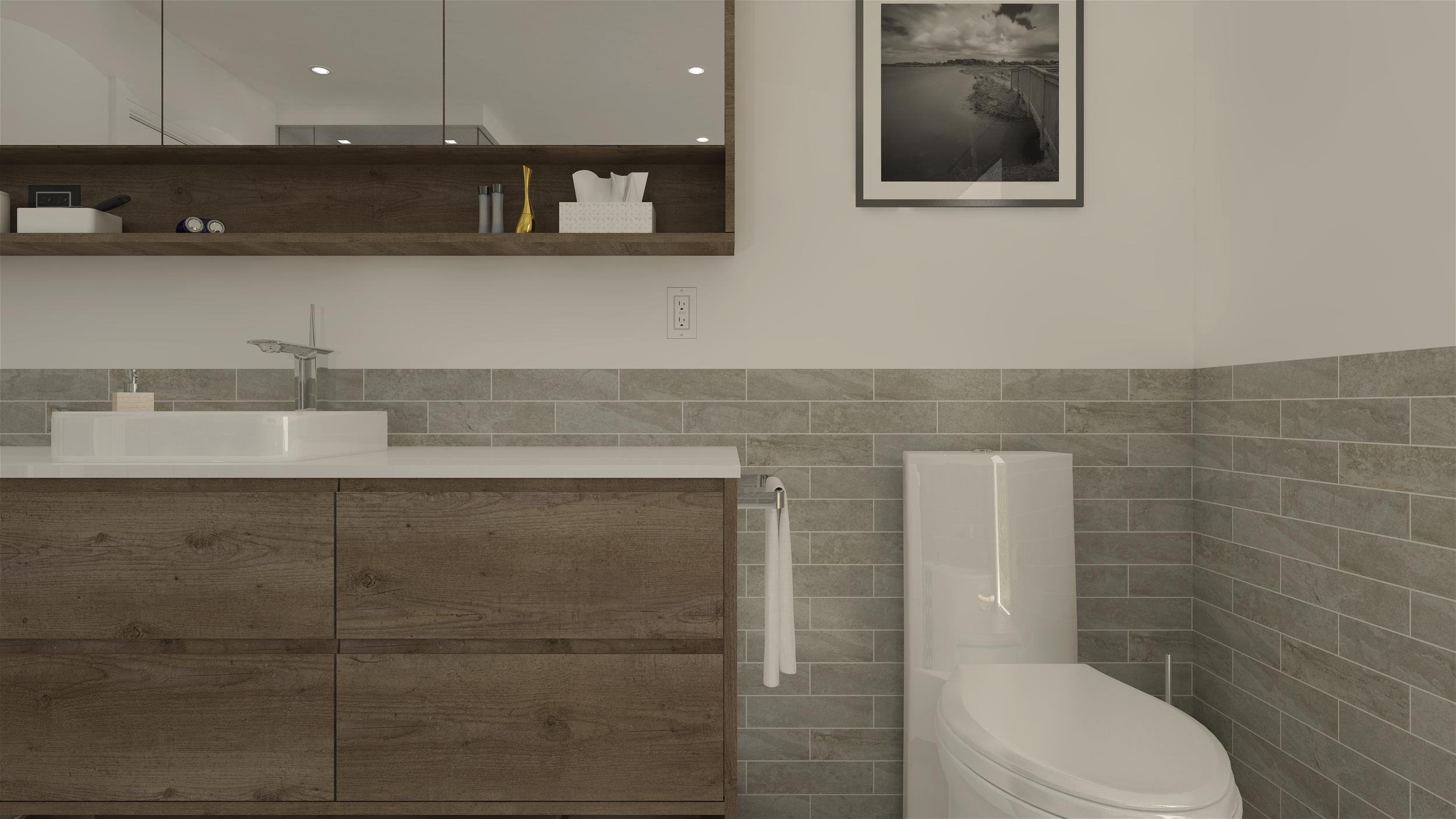 deSousaDESIGN_Bathroom_Naturally_Zen_V1f_3840x2160.png