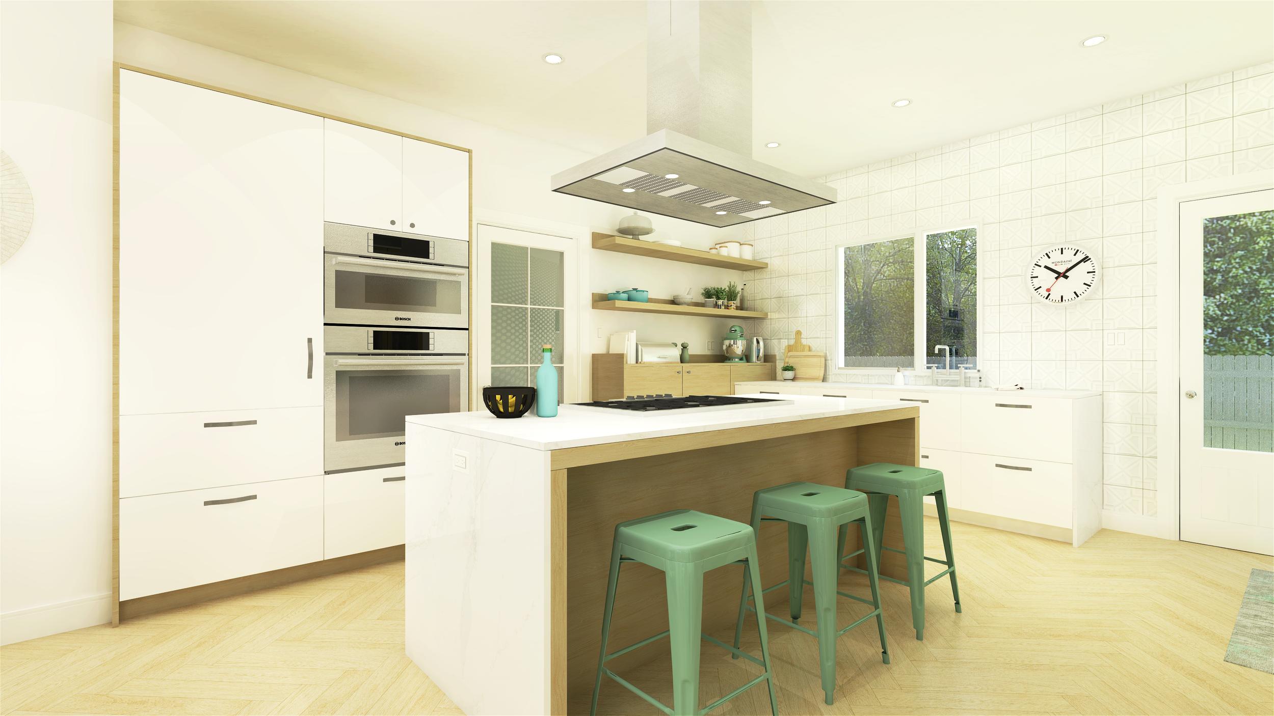 deSousaDESIGN_Kitchen_Modern_Suburbia_V1b_3840x2160.png