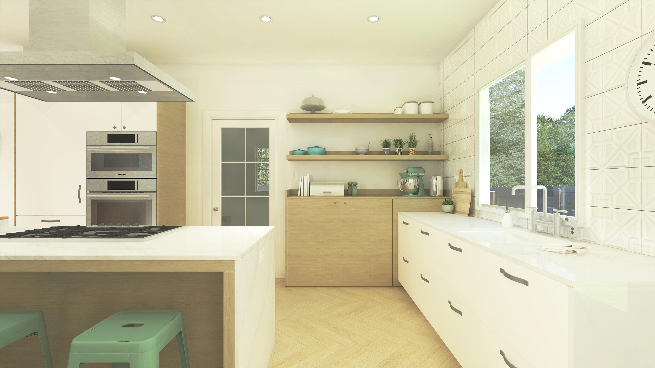 deSousaDESIGN_Kitchen_Modern_Suburbia_V1c_3840x2160.png