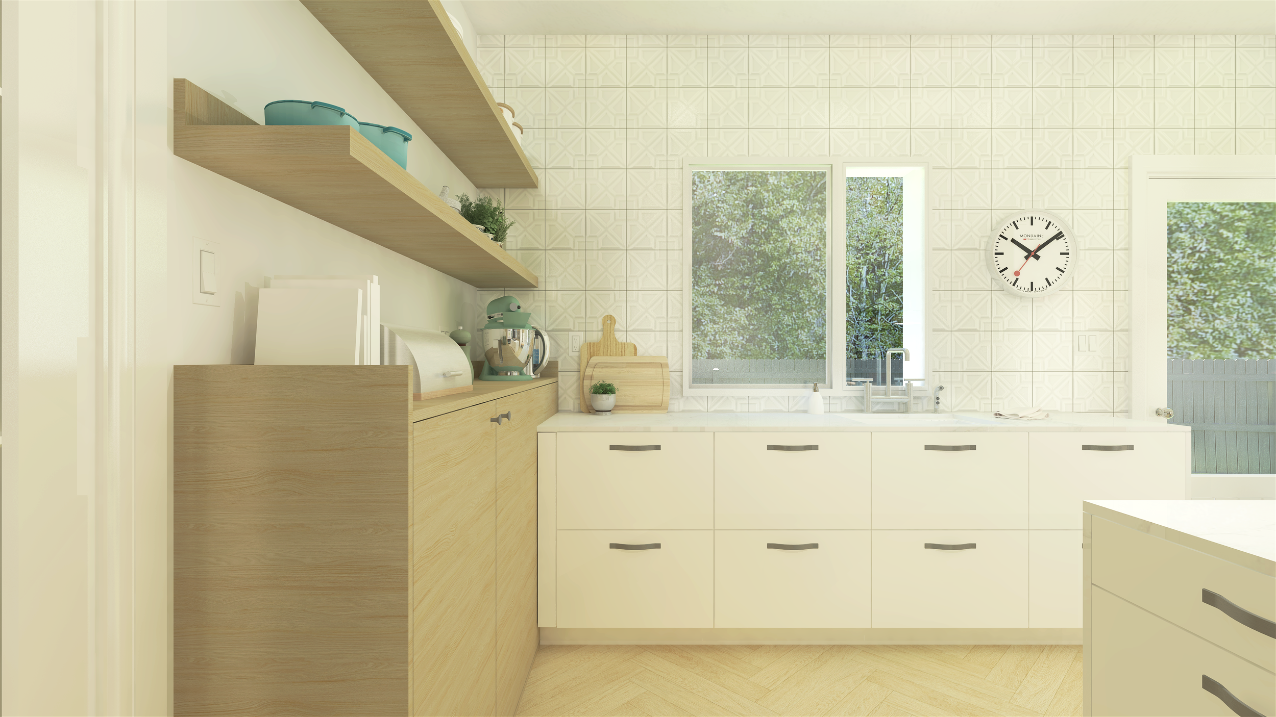deSousaDESIGN_Kitchen_Modern_Suburbia_V1d_3840x2160.png
