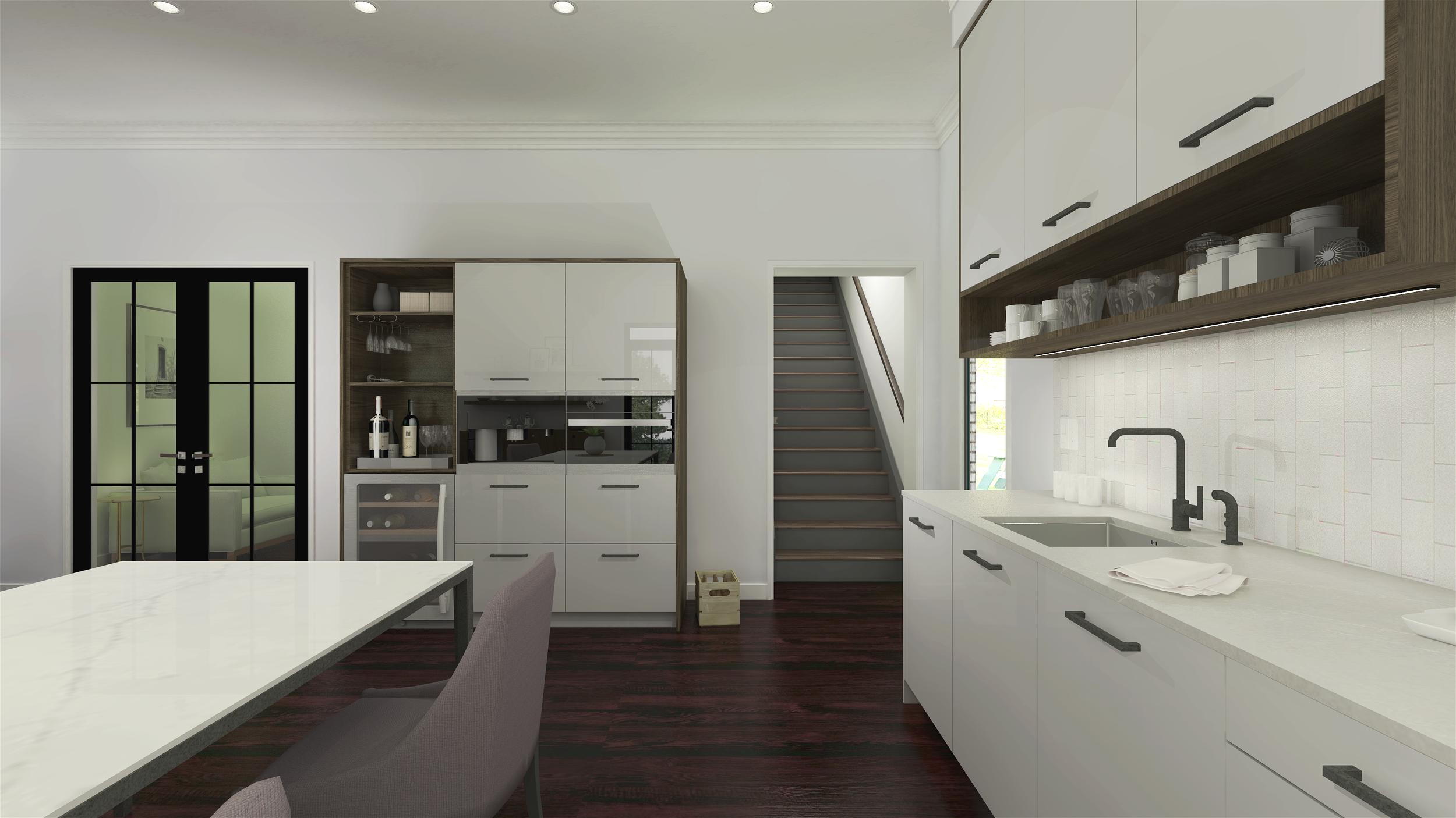 deSousaDESIGN_Kitchen_Metro_House_V1c_3840x2160.png