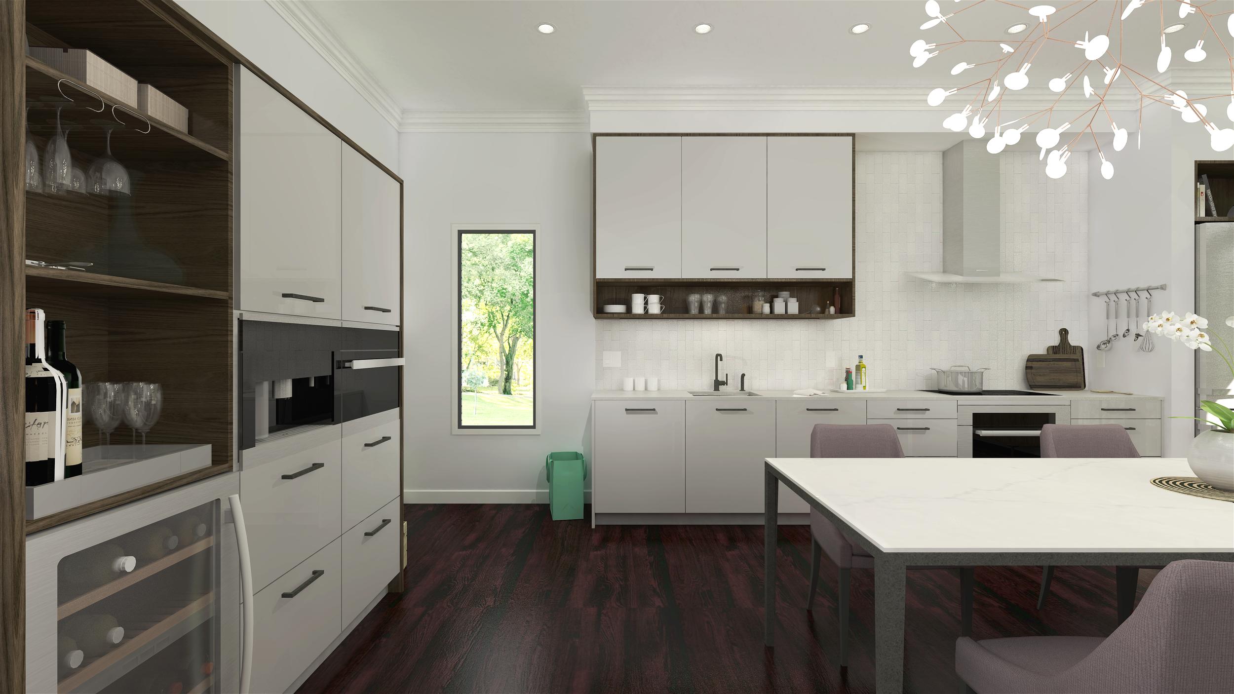 deSousaDESIGN_Kitchen_Metro_House_V1d_3840x2160.png