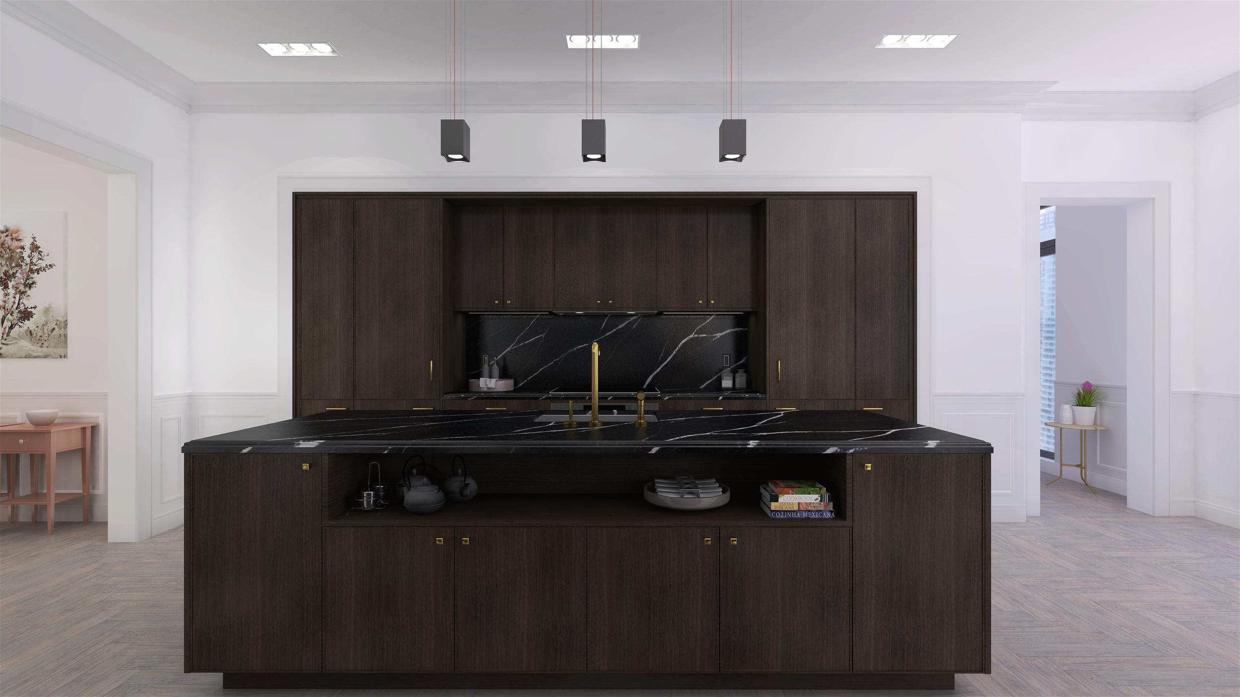 deSousaDESIGN_Kitchen_Classic_Modern_V1a_3840x2160.png