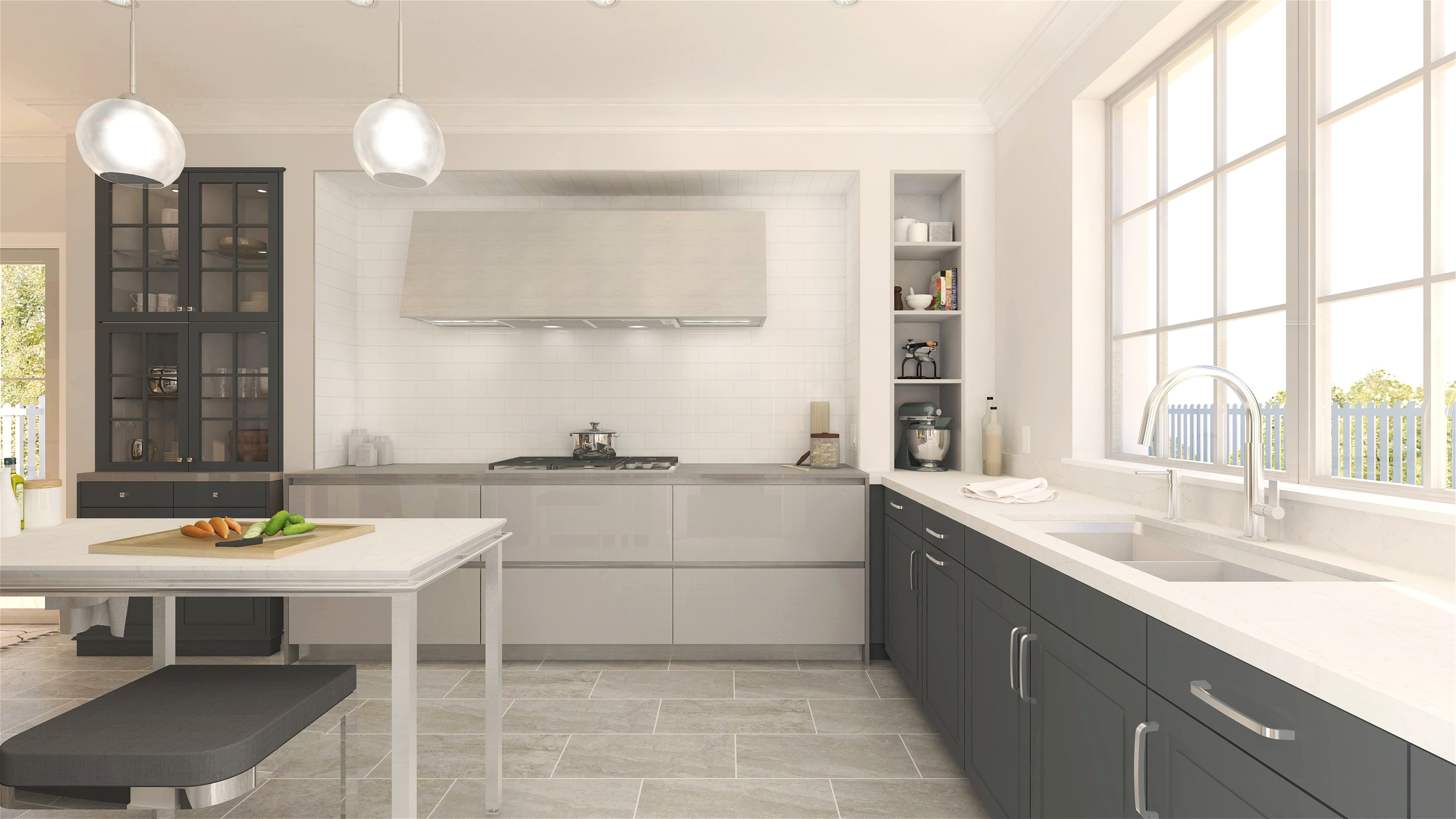 deSousaDESIGN_Kitchen_Eclectic_Chef_V1c_3840x2160.jpg