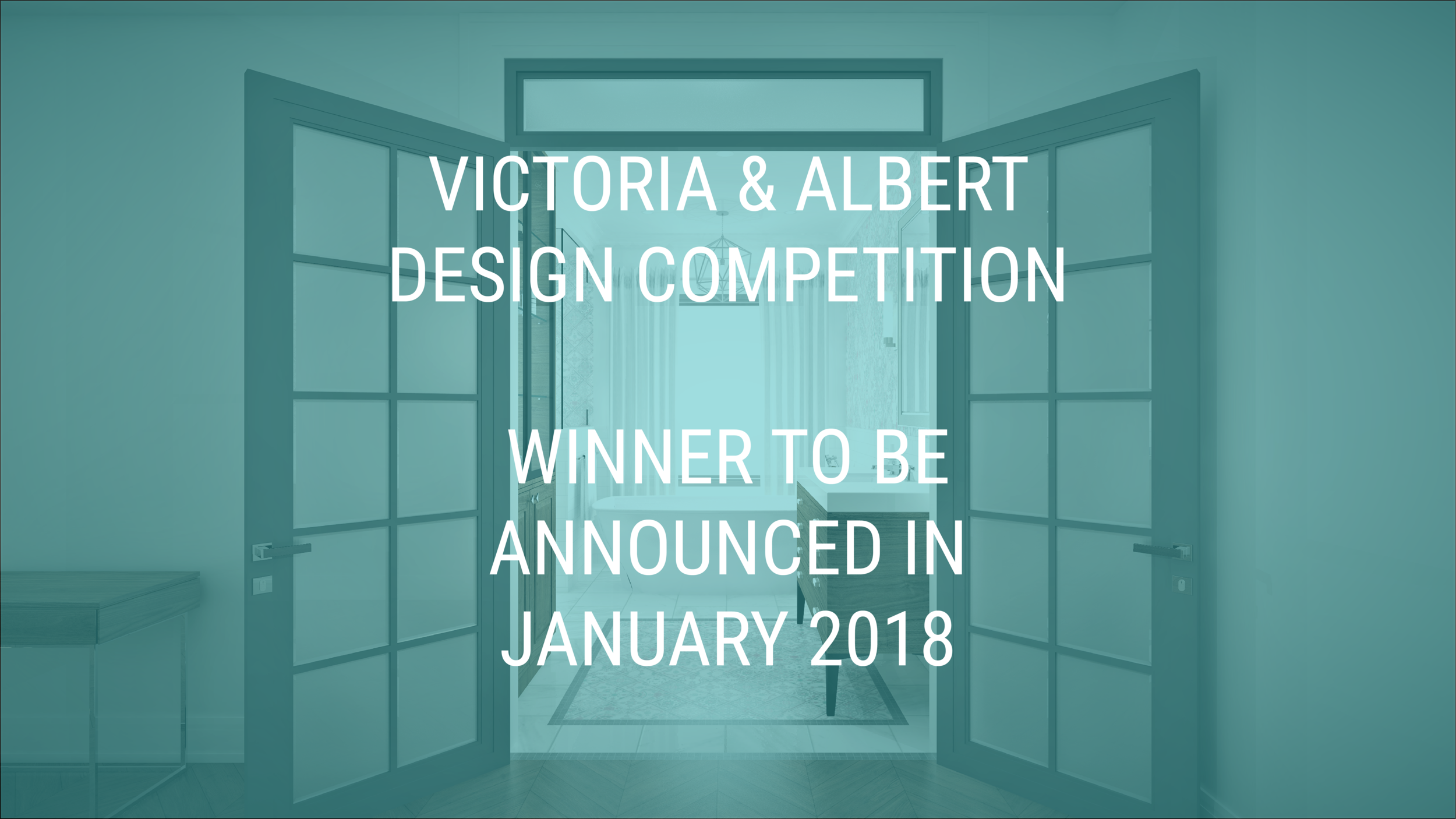 V&A Winner to be Announced.png