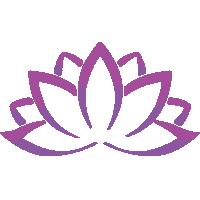 lotus_1449476397154.png