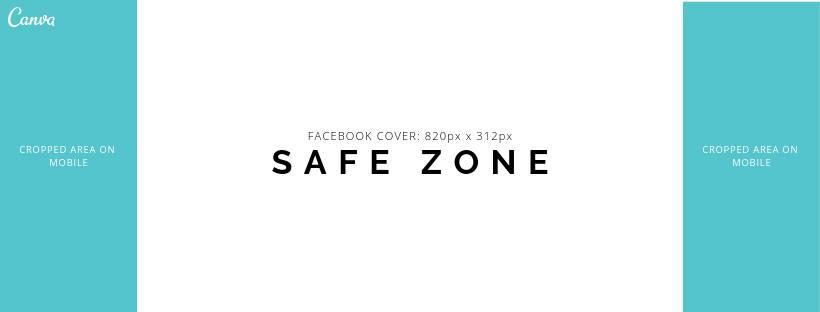 SafeZoneFBcover.jpg