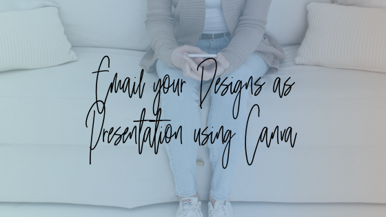 How to Create a Branding Board in Canva (3).png