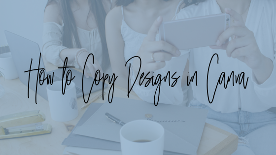 How to Create a Branding Board in Canva (4).png