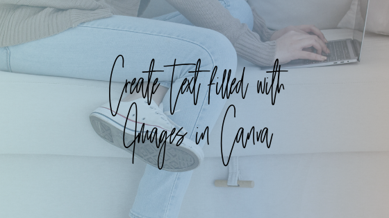 How to Create a Branding Board in Canva (5).png