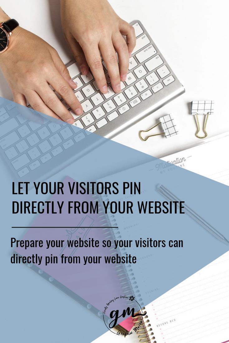 Pinterest Graphics  (3).png