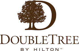 DoubleTree2.png